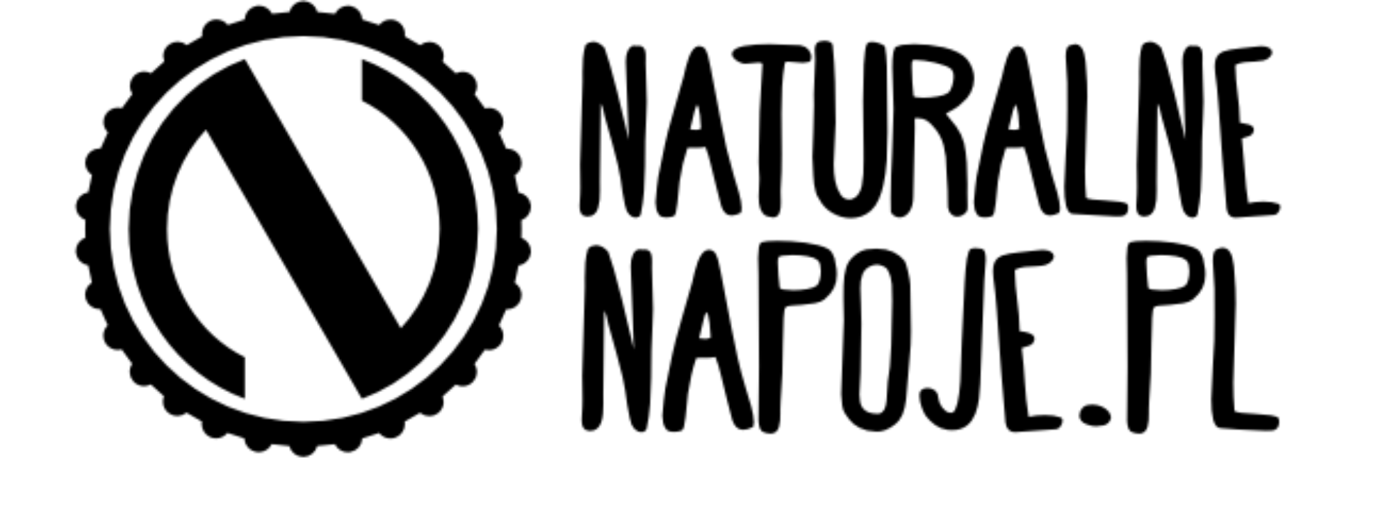 NaturalneNapoje.pl
